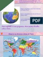 clima__relevo_ mundiais