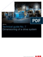 ABB Technical Guide No.7 REVC