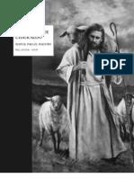 Manual de Instituto - Principios de Liderazgo
