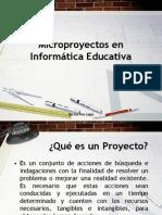 Microproyecto Informatica Educativa 2 1223039251299238 8