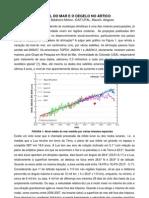 MAR_ARTICO_CICLO NODAL.pdf