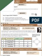 T-SP-7_DIAG_GANTT_1