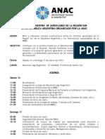 ANAC Invitacion Evento El Calafate r1