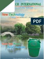 Brosur Biotech