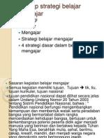 1. KETERAMPILAN-DASAR-MENGAJAR.pptx (3)