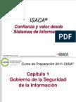 2011 CISM Review Course Ch1 - EPN (1)