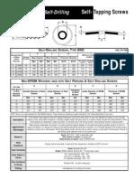 Stdrillepdm.pdf