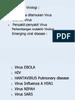 Bahan Kuliah Virus Biomedik3