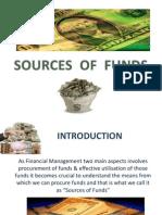Finance Mgt