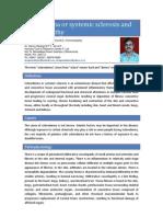 scleroderma_and_homoeopathy.pdf