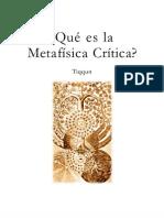 113385049-Tiqqun-¿Que-es-la-Metafisica-Critica.pdf