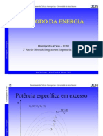 08-MetodoDaEnergia