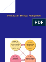 8f14e4.Planning and Strategic Management_2