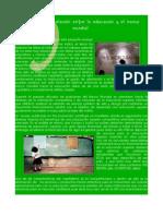 BMI y educación.pdf