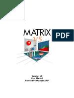 MATRIXV5.2Manual.pdf