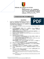 02395_12_Decisao_ndiniz_PPL-TC.pdf