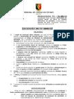 02480_12_Decisao_ndiniz_APL-TC.pdf