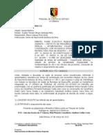 13909_12_Decisao_cbarbosa_AC1-TC.pdf