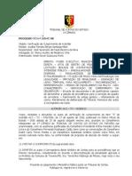 10547_98_Decisao_cbarbosa_AC1-TC.pdf