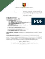 08855_12_Decisao_cqueiroz_AC1-TC.pdf