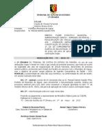 11575_09_Decisao_kantunes_RC1-TC.pdf