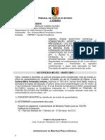 03858_06_Decisao_fviana_AC1-TC.pdf