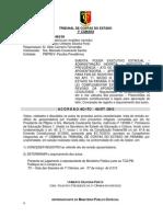 02463_09_Decisao_fviana_AC1-TC.pdf