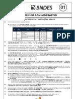 SIMULADO-COMPLETO-COM-RETIFICAÇÃO BNDES