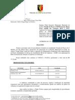 06209_12_Decisao_cqueiroz_AC1-TC.pdf