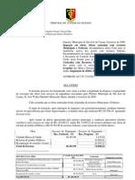 12782_11_Decisao_cqueiroz_AC1-TC.pdf