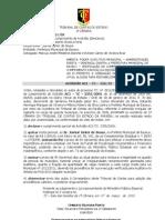 02811_09_Decisao_kantunes_AC1-TC.pdf