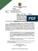 Proc_00026_10_002610prov._parcialbayeux.pdf