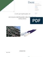 Dasse_Cost_Study_of_BRBF.pdf