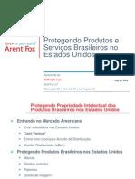 AnthonyLupoArentFox INOVAÇÃO
