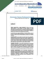 Diccionario Técnico Profesional 1.pdf