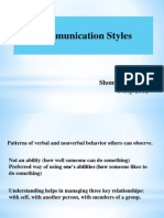 8 Communication Style (1)