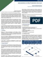 Mezaninos PDF