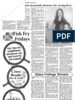 Gratiot County Herald, March 14 2013, page 4