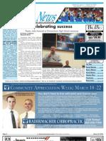 Germantown Express News031613