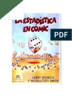 3La-Estadistica-en-Comics.pdf