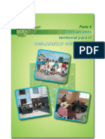 Parte4 Ordenamiento Territorial Para El Desarrollo Sostenible (1)