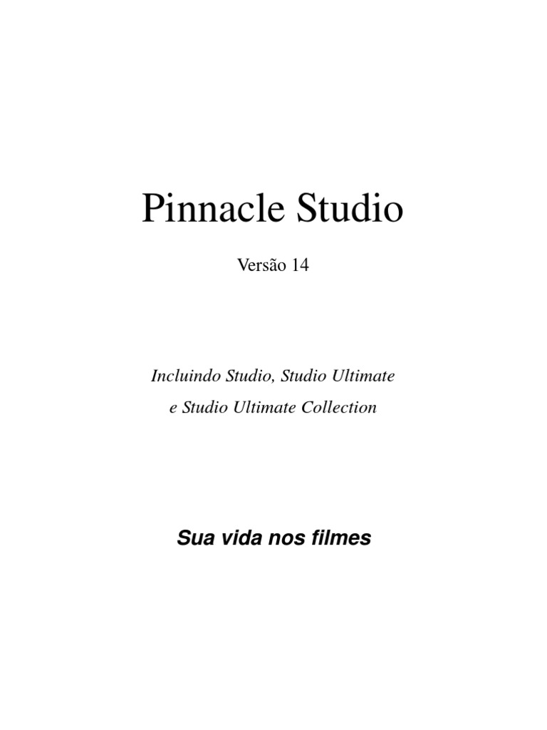 5a135e2da0544 Studio br