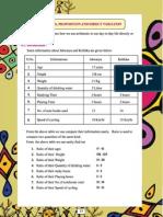 Std06 Maths EM 2