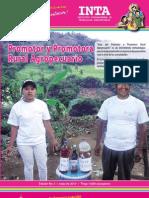 Guía Promotor y Promotora Rural