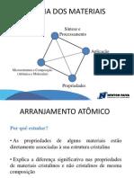 cienmataula3-110612101226-phpapp02.pdf