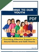 Report School Safety13