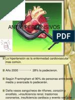 antihipertensivos-1221429468118641-9