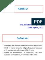 2 Aborto_cony Impreso