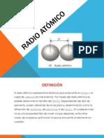 Explicacion 1.pptx