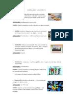 listadevalores-101117194716-phpapp02.docx